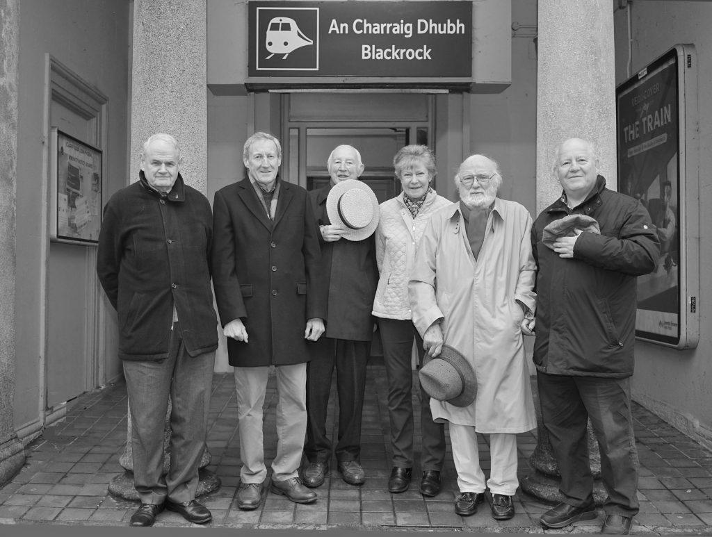Committee Nov 2019